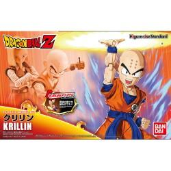 Figure-rise Krillin -...