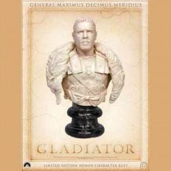 1/4 General Maximus Decimus...