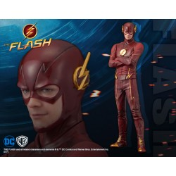 1/10 ARTFX+ The Flash