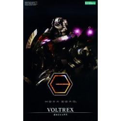 Hexa Gear 1/24 Voltrex