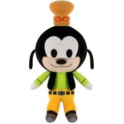 Dingo/Goofy Plush - Kingdom...