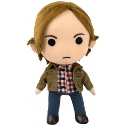 Q-Pal Sam Winchester Plush...
