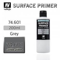 Surface Primer Grey