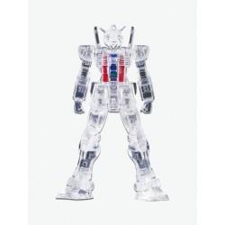 RX-78-2 MS Gundam Internal...