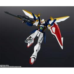 Gundam Universe XXXG-01W...