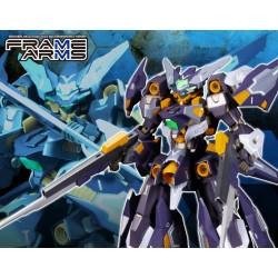 Frame Arms 1/100 YSX-24RD /...