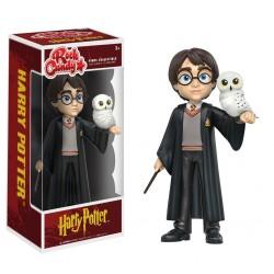 Rock Candy Harry Potter