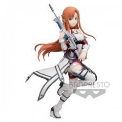 Asuna - Sword Art Online...
