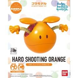 Haropla Haro Shooting Orange