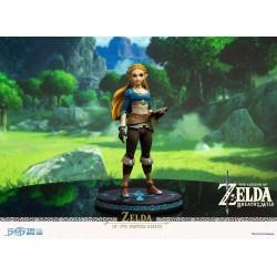 Zelda - Legend of Zelda...