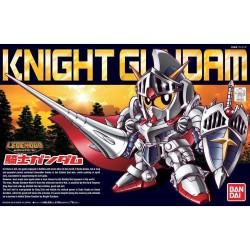 Legend BB Knight Gundam