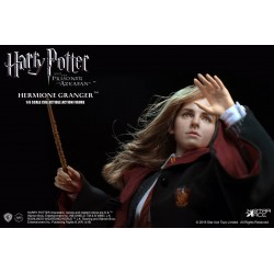 Star Ace Toys 1/6 Hermione...