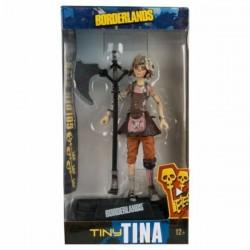 Color Tops Tiny Tina -...