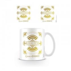 Mug Khaleesi - Game of Thrones