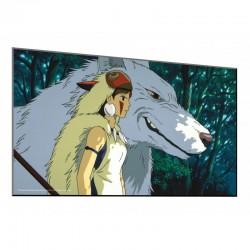 Studio Ghibli tableau en...