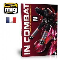In Combat 2 - Mechas:...