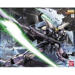 MG 1/100 XXXG-01D2 Gundam...