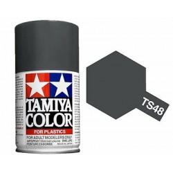 Tamiya Spray TS-48 Gunship...