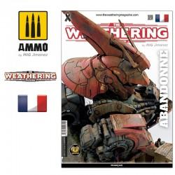 The Weathering Magazine 30...