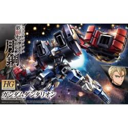 HGIBO 1/144 ASW-G-71 Gundam...