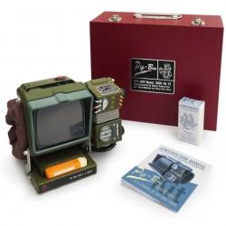 Pip-Boy 2000 Mk VI -...