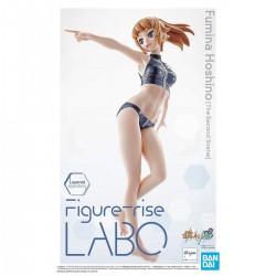 Figure-rise Labo Fumina...