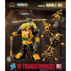1/144 Bumblebee - Transformers