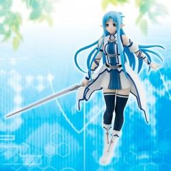 Asuna Undine - Sword Art...