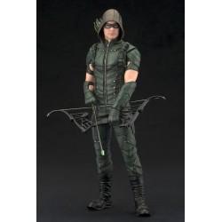 1/10 ARTFX+ Green Arrow